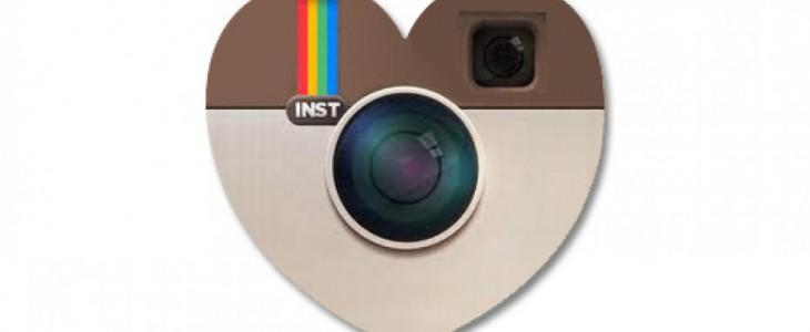 Накрутка лайков в Инстаграме