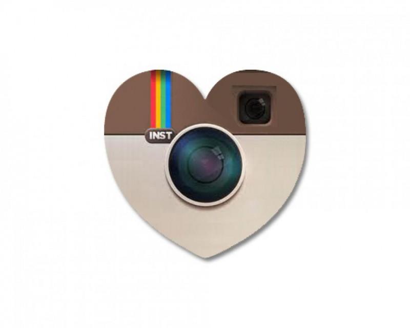 instagram-agence-matrimoniale