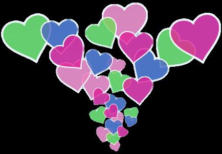 periscope-hearts.jpg.pagespeed.ce.7ljovPajUA