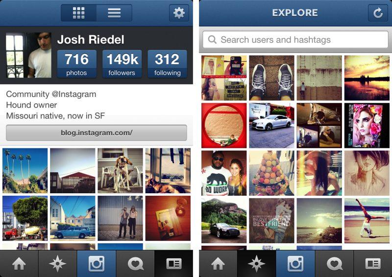 instagram-2-5-iphone