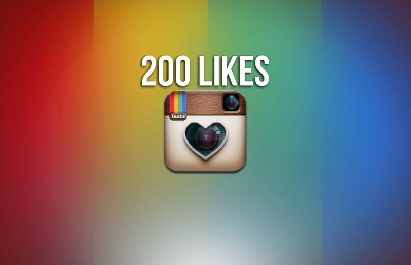 likes-10