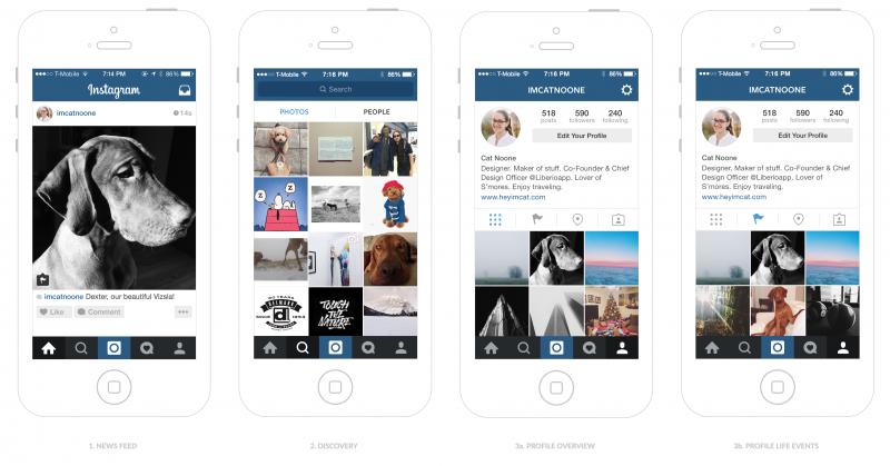 overview_instagram-1