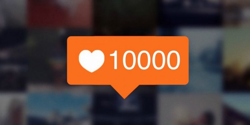 maximize-likes-per-post-instagram-862x431